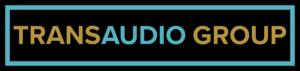 TransAudio Logo